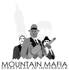 mountain_mafia.jpg