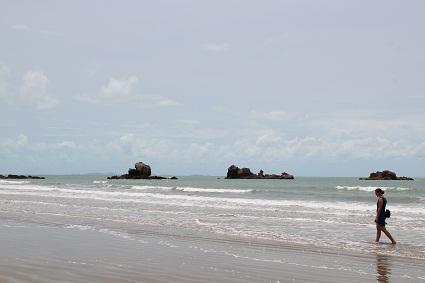cape_hillsborough_beach