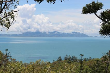 magnetic_island_lookout