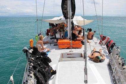 sailing_on_deck