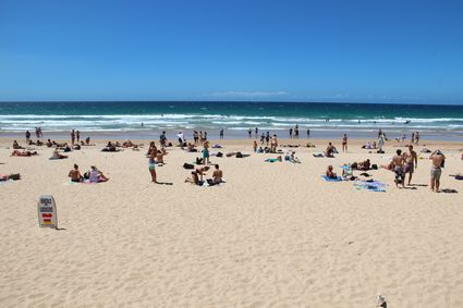 sydney_manly_beach