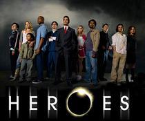 heroes_season11.jpg